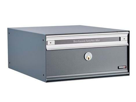 Allux PC1 - 3 Modul
