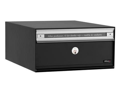 Allux PC1 - 6 Modul