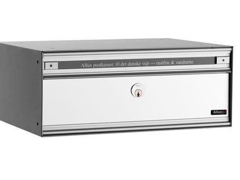 Allux PC2 - 7 modul