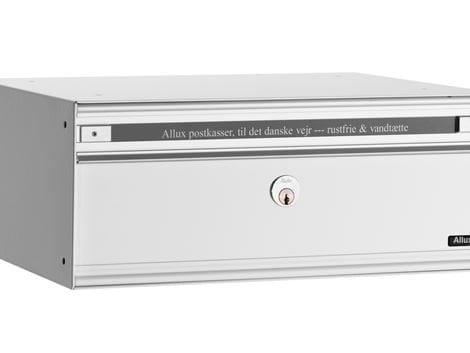 Allux PC2 - 3 module