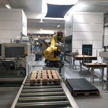 Automatisierungspreis 2020