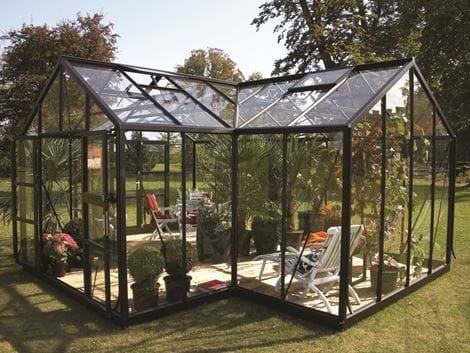 botanica gew chsh user. Black Bedroom Furniture Sets. Home Design Ideas
