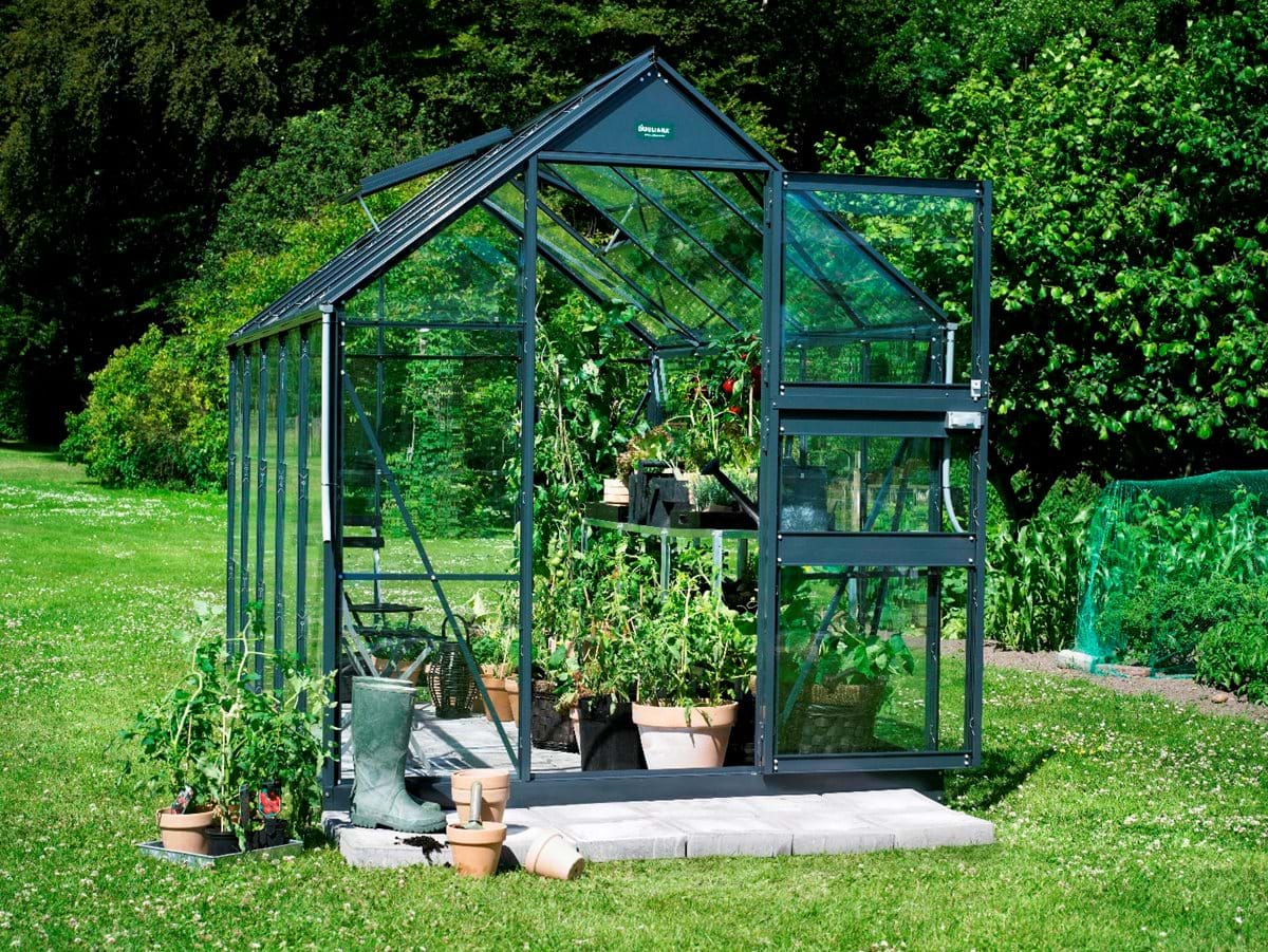 greenhouses from the uk u0027s leading supplier greenhouses com